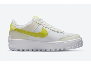 Nike Air Force 1 Shadow Have A Nike Day DJ5197-100