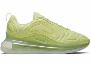 Nike Air Max 720 SE Luminous Green AT6176-302