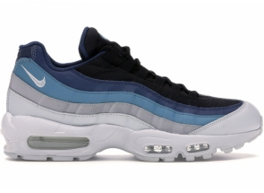 Nike Air Max 95 Reverse Stash 749766-026