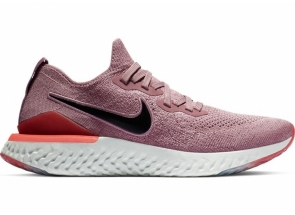 Nike Epic React AQ0070 600