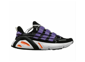 Adidas Lexicon Purple