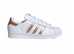 Adidas Superstar EE7399