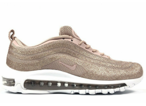 Nike Air Max 97 Ultra Pink Peach