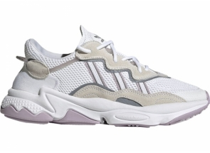 Adidas Ozweego Cloud White Soft Vision EE7012