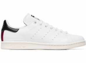 Adidas Stan Smith Stella Mccartney M21324