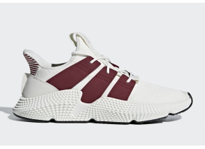 Adidas Prophere Noble Maroon D96658