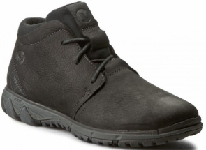 Merrell All Out Blazer Chukka North J49649