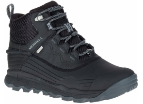 Merrell Thermo Vortex 6 Waterproof J46125