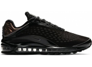 Nike Air Max 97 Deluxe 885691-101