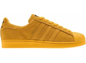 Adidas Superstar 80s City Series Shanghai B32665