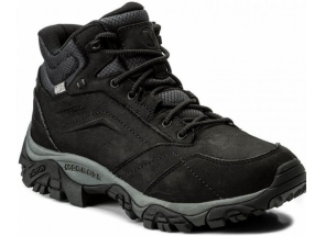 Merrell Moab Adventure Mid Waterproof J91815