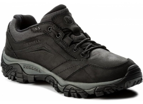 Merrell Moab Adventure Lace J91829