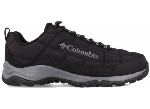 Columbia Firecamp Fleece III BM0820-010