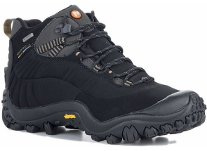 Merrell Chameleon Thermo 6 Waterproof J87695