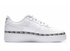 Nike Air Force 1 '07 SE Premium Ribbon Pack AH6827-101