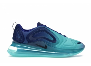 Nike Air Max 720 Sea Forest AO2924-400