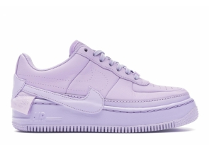 Nike Air Force 1 Jester XX Violet Mist AO1220-500