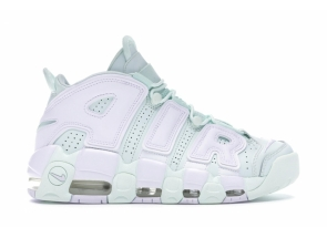 Nike Air More Uptempo Barley Green 917593-300