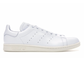 Adidas Stan Smith All White EE5790