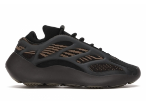 Adidas Yeezy 700 V3 Clay Brown GY0189