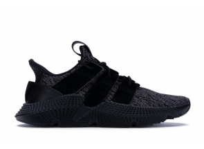 Adidas Prophere Triple Black CQ2126