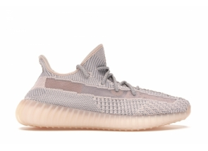 Adidas Yeezy Boost 350 V2 Synth (Reflective) FV5578