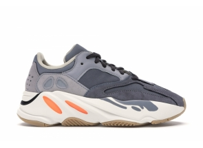 Adidas Yeezy Boost 700 Magnet FV9922