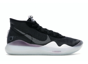 Nike KD 12 The Day One AR4229-001
