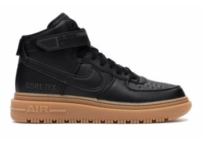 Nike Air Force 1 High Gore-Tex Boot Anthracite CT2815-001