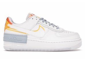 Nike Air Force 1 Shadow Kindness Day 2020 DC2199-100