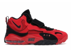 Nike Air Max Speed Turf University Red Back AV7895-600