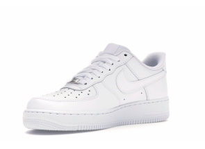 Nike Air Force 1 Low White '07 315122-111