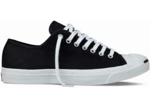 Converse Jack Purcell CP OX 1Q699