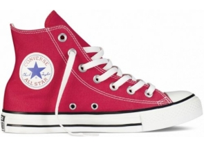Converse Chuck Taylor All Star Hi M9621