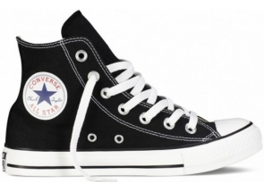 Converse Chuck Taylor All Star Hi M9160