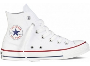 CONVERSE Chuck Taylor All Star Hi M7650