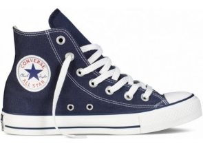 Converse Chuck Taylor All Star Hi M9622