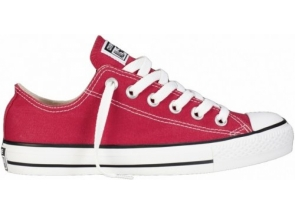 Converse Chuck Taylor All Star Low M9696