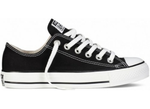 Converse Chuck Taylor All Star Low M9166