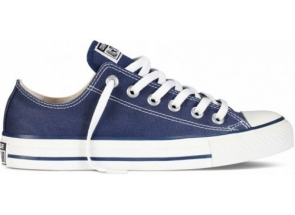 Converse Chuck Taylor All Star Low M9697