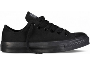 Converse Chuck Taylor All Star Low M5039