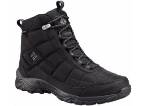Columbia Firecamp Boot BM1766-012