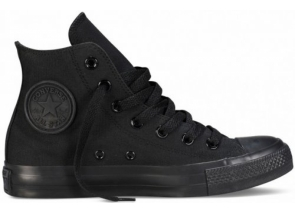 Converse Chuck Taylor All Star Hi M3310