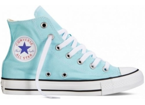 Converse Chuck Taylor All Star Hi 147133 W