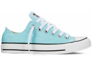 Converse Chuck Taylor All Star Low 147142 W