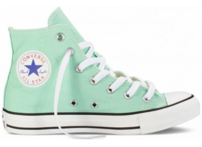 Converse Chuck Taylor All Star Hi 142367 W