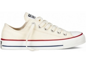Converse Chuck Taylor All Star Low M9165 W