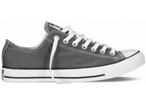 Converse Chuck Taylor All Star Low 1J794 W