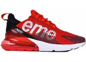 Nike Air Max 270 Supreme AH6789-201