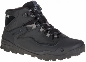 Merrell Overlook 6 Ice+ WTPF J37039